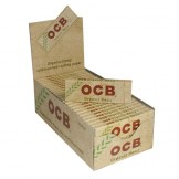 OCB biokender Simple